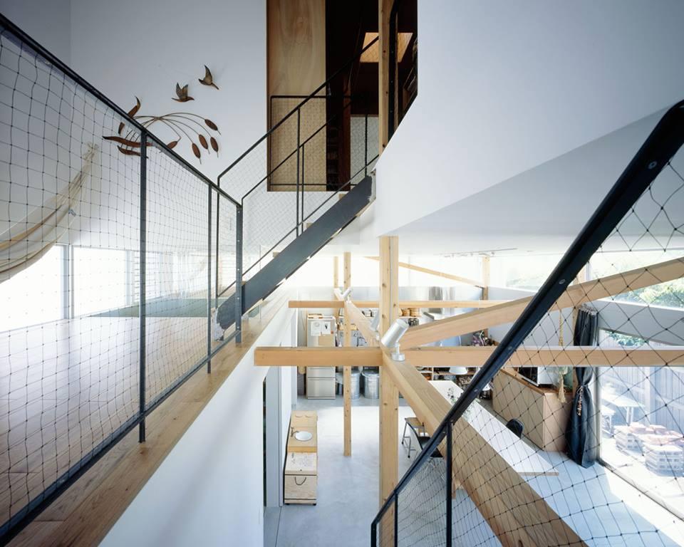 split-house by Naruse-Inokuma Architects (6)