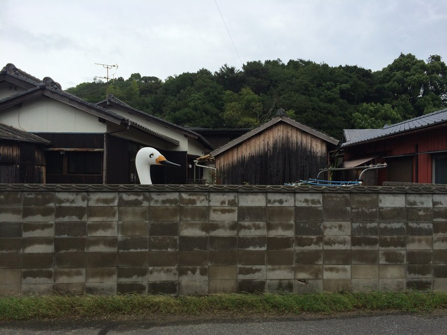 Naoshima-spoon-tamago-retreat-3