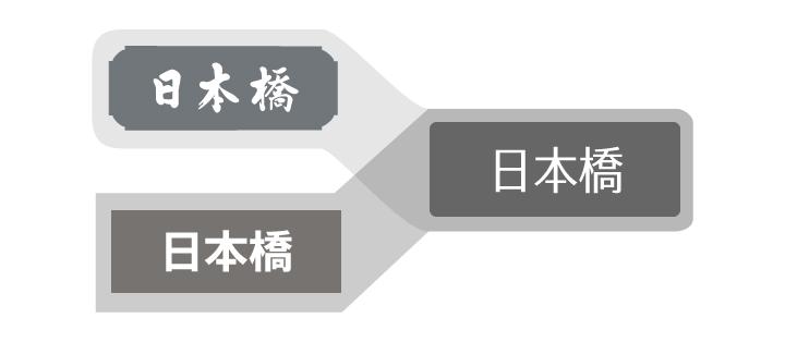 Tokyo_add_03
