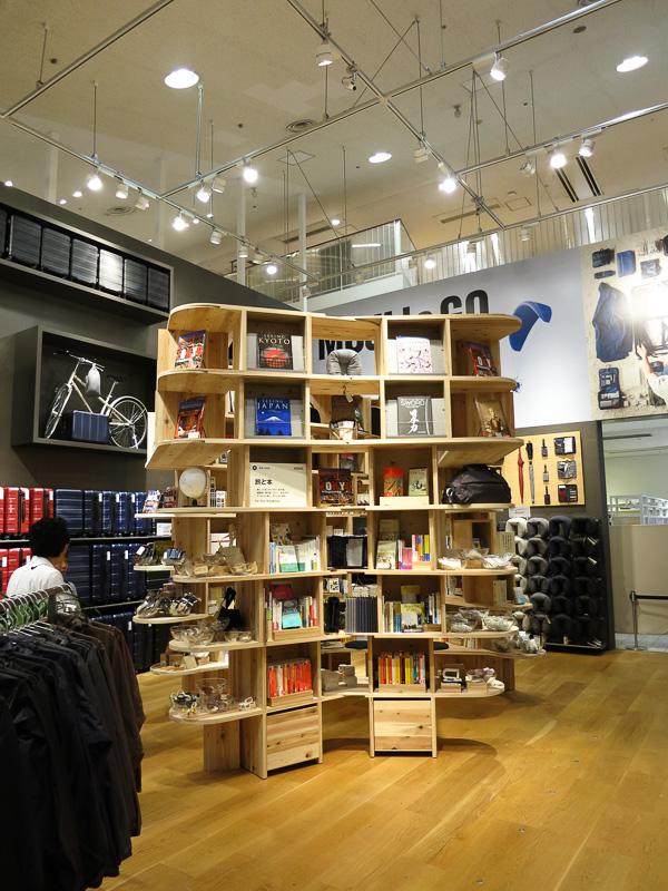 muji bookshelf by atelier bow wow (2)