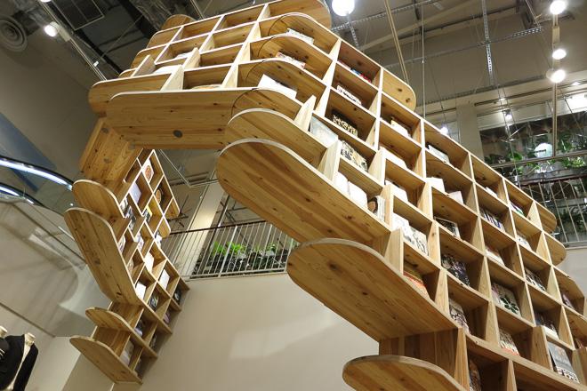 muji bookshelf by atelier bow wow (4)