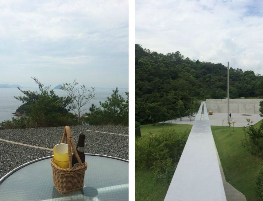 naoshima-spoon-tamago-retreat (7)
