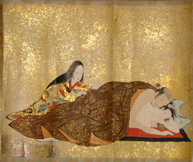 shunga-exhibition-6