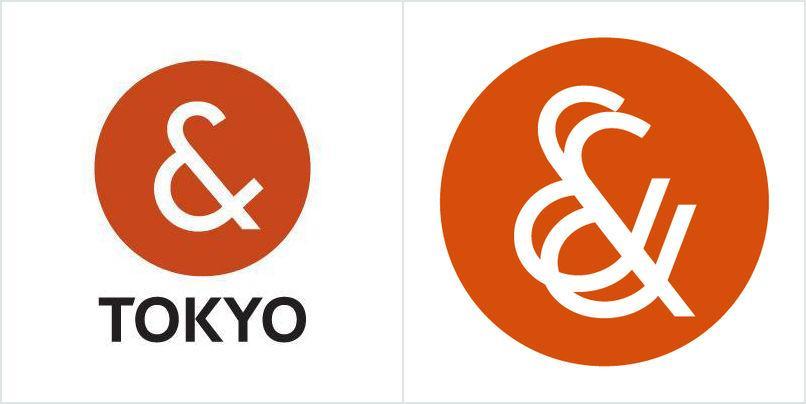 and-tokyo-logo 2