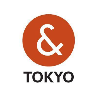 and-tokyo-logo 3