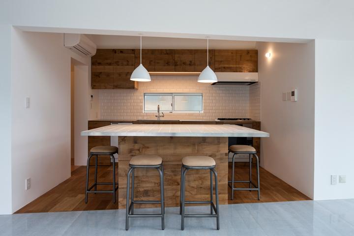 housecut by starpilots