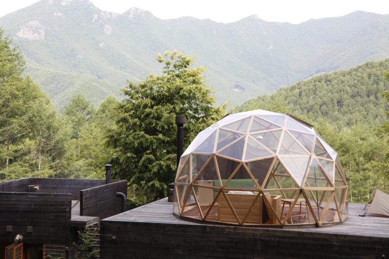 kobayashi setsumasa mountain cabin (4)