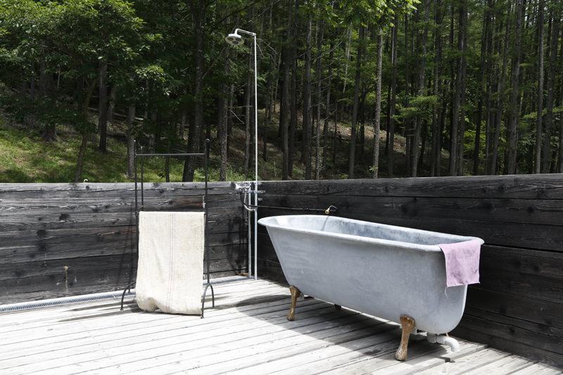 kobayashi setsumasa mountain cabin (8)