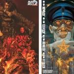 noriyoshi ohrai movie posters (7-8)