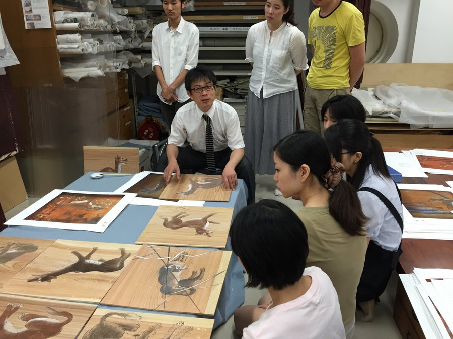 yamatsumi-jinja-restoration-project 3