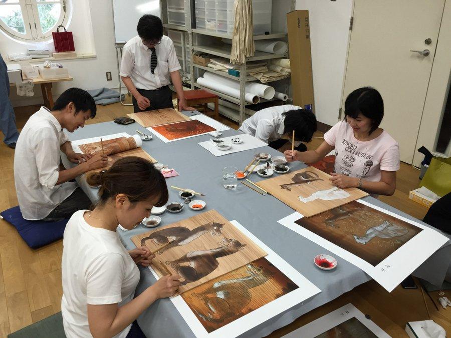 yamatsumi-jinja-restoration-project 4