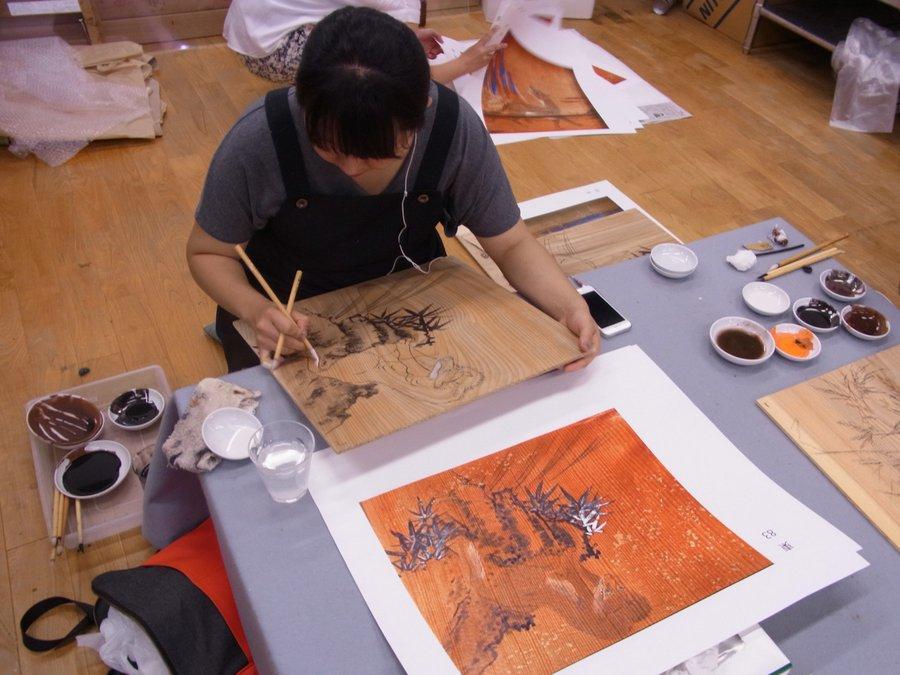 yamatsumi-jinja-restoration-project