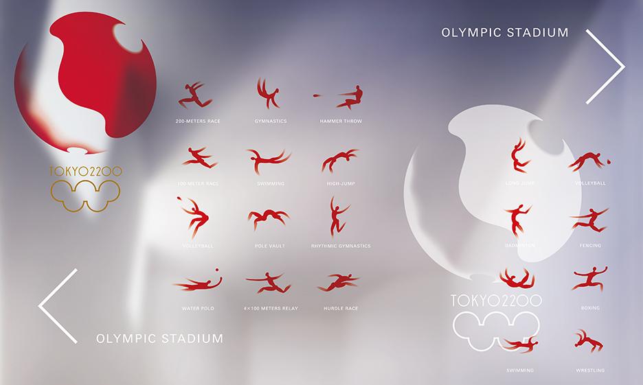 kenya hara 2020 Olympics Proposal 06