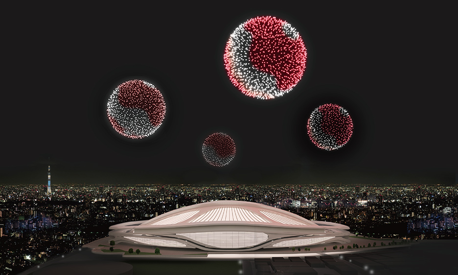 kenya hara 2020 Olympics Proposal 10