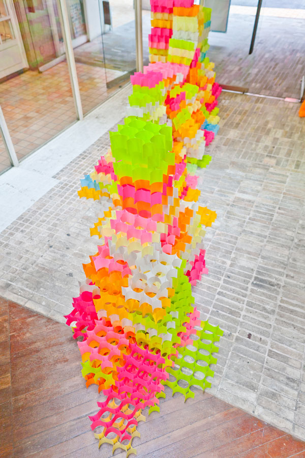 yo-shimada-post-it-structure (4)