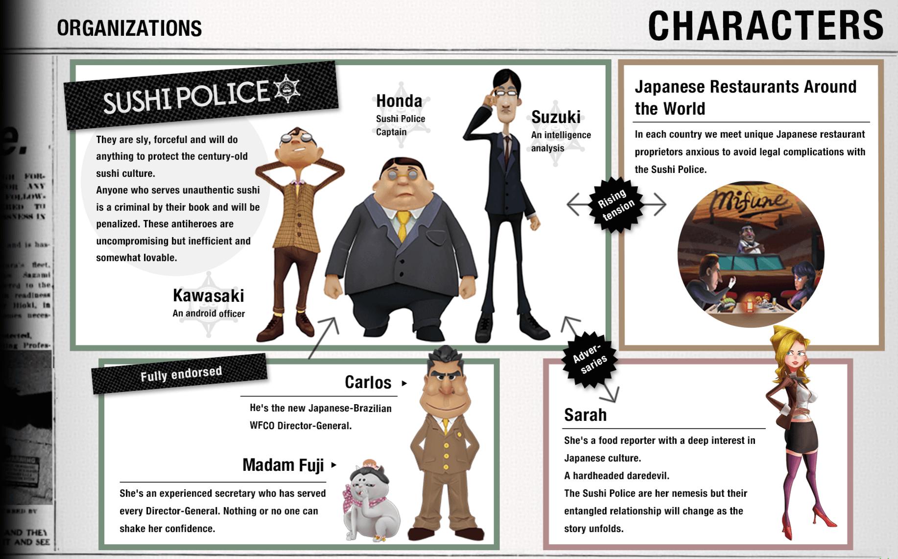 Police_8