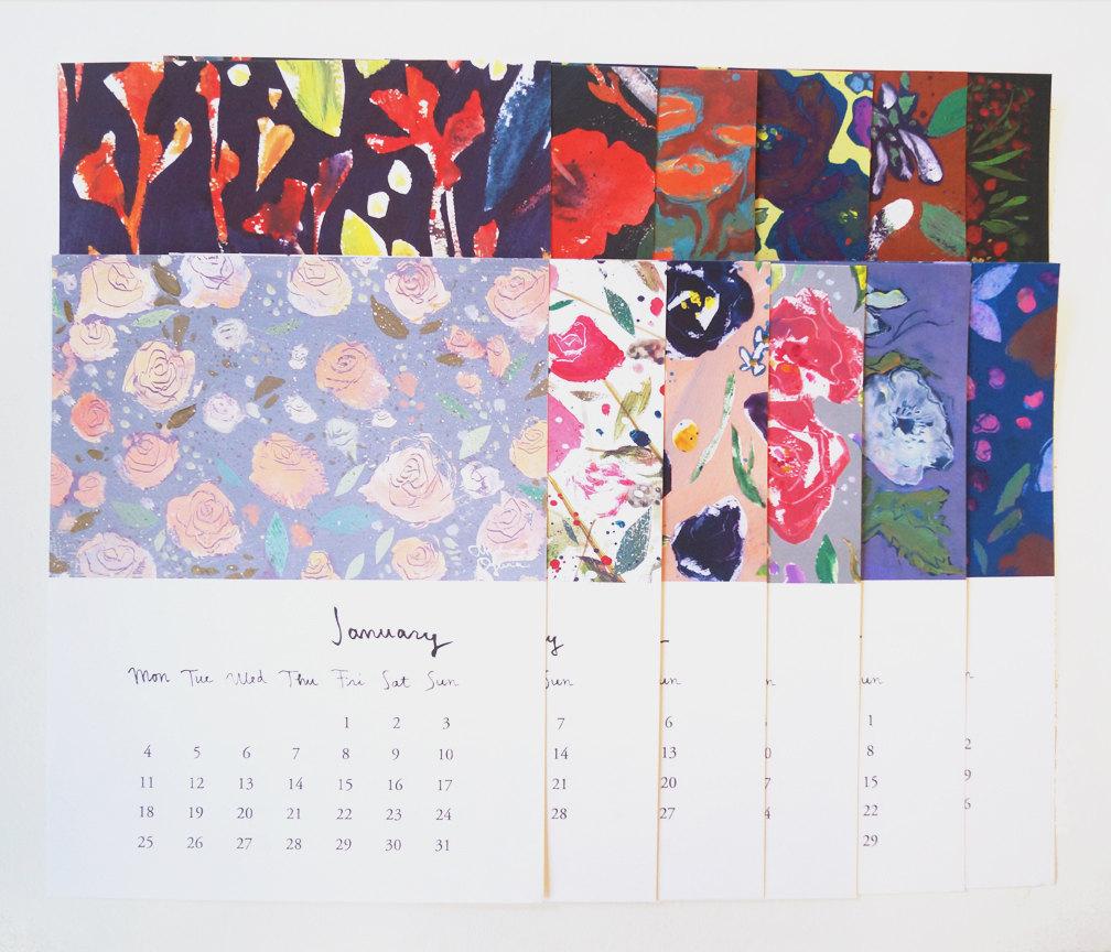 akane ogura floral (1)
