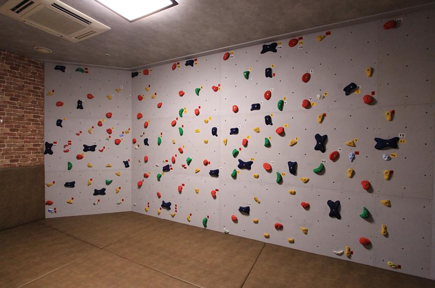 jankara karaoke bouldering (3)