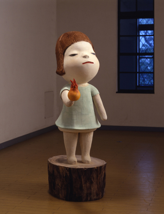 takashi-murakami-private-collection (2)