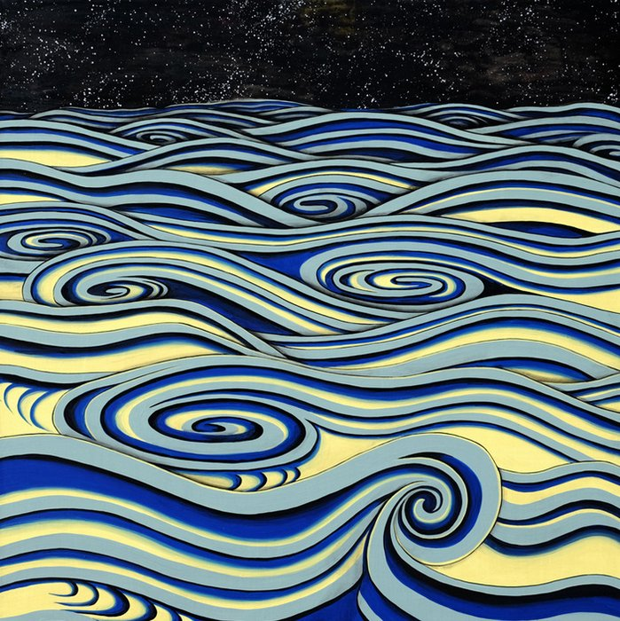 yuki-ideguchi-waves (6)