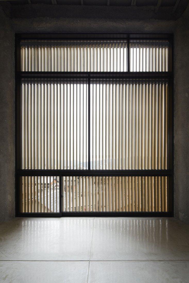 K8 Kyoto by Florian Busch (12)