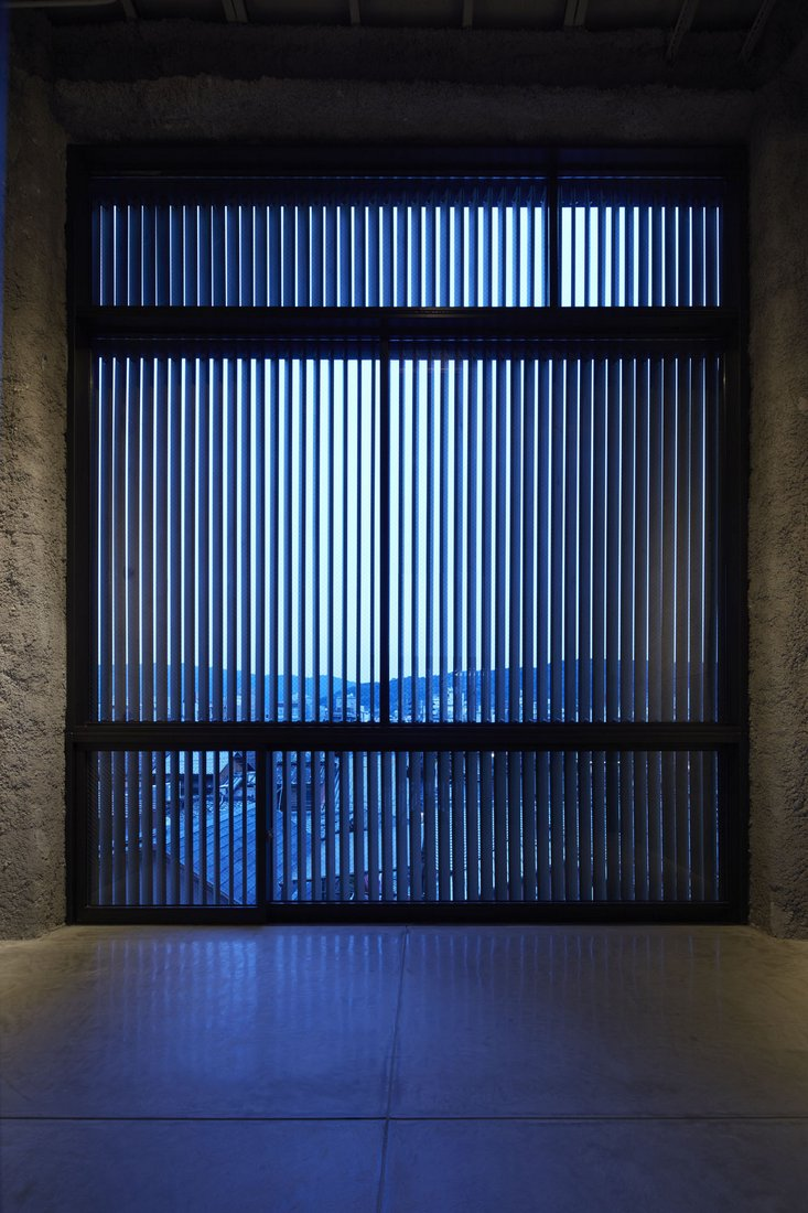 K8 Kyoto by Florian Busch (4)