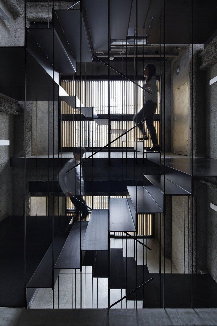 K8 Kyoto by Florian Busch (8)