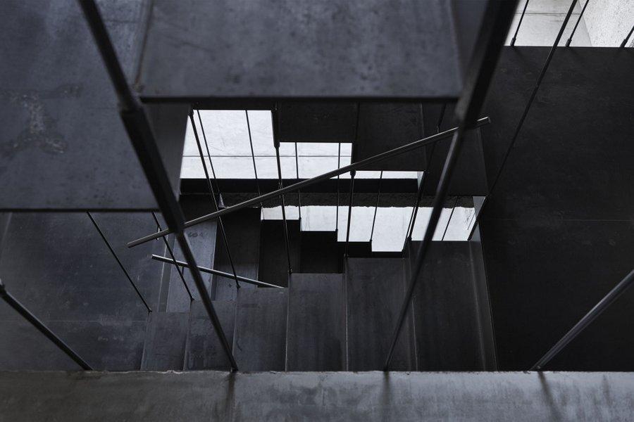K8 Kyoto by Florian Busch (9)