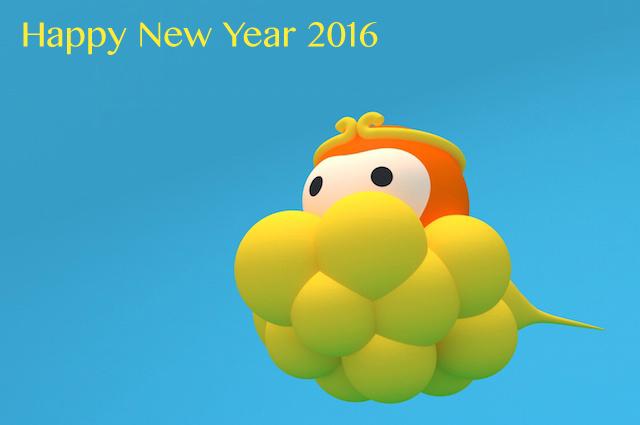 designer_new_year_2016_Masahiro_minami
