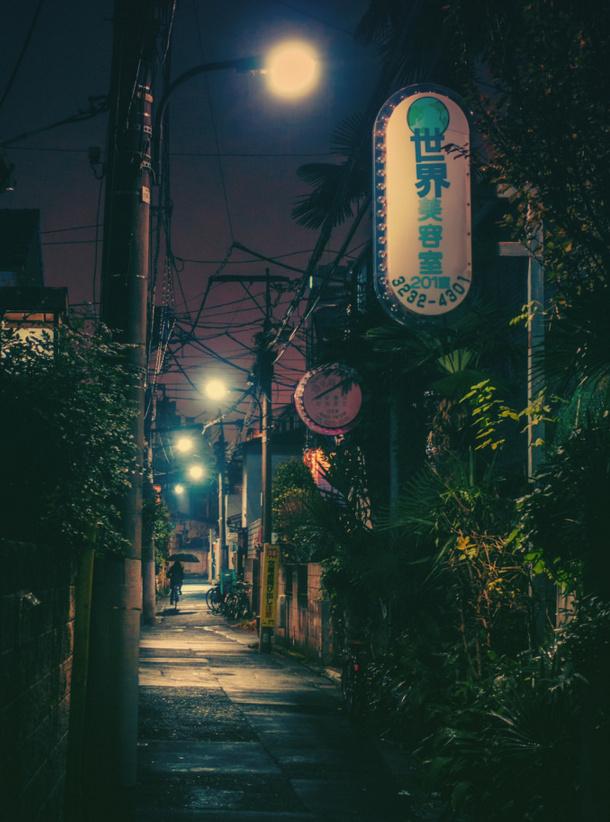 masashi wakui tokyo (1)