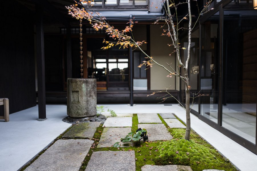 moyashi house (13)