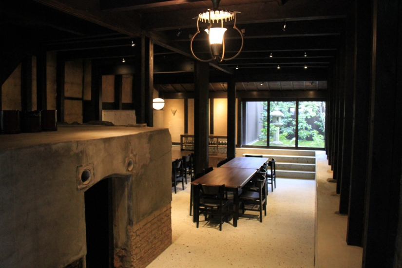 moyashi house (3)