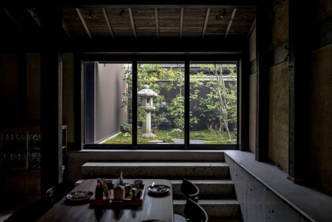 moyashi house (7)