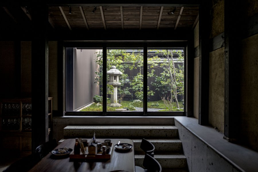 moyashi house (7)