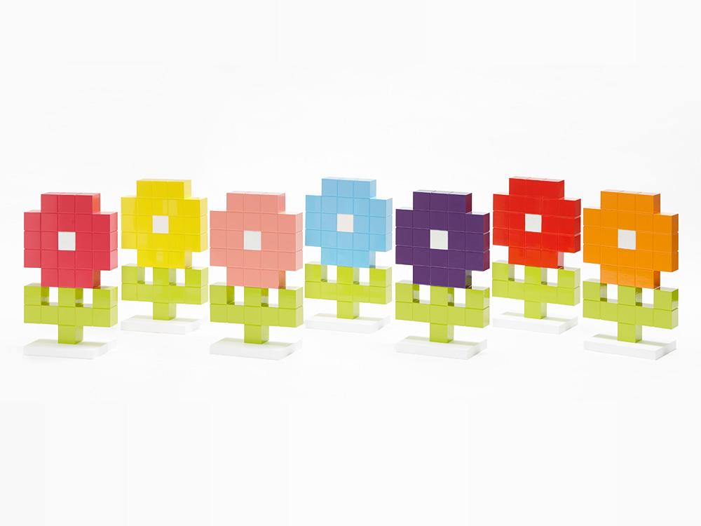 shinji murakami emoji (3)