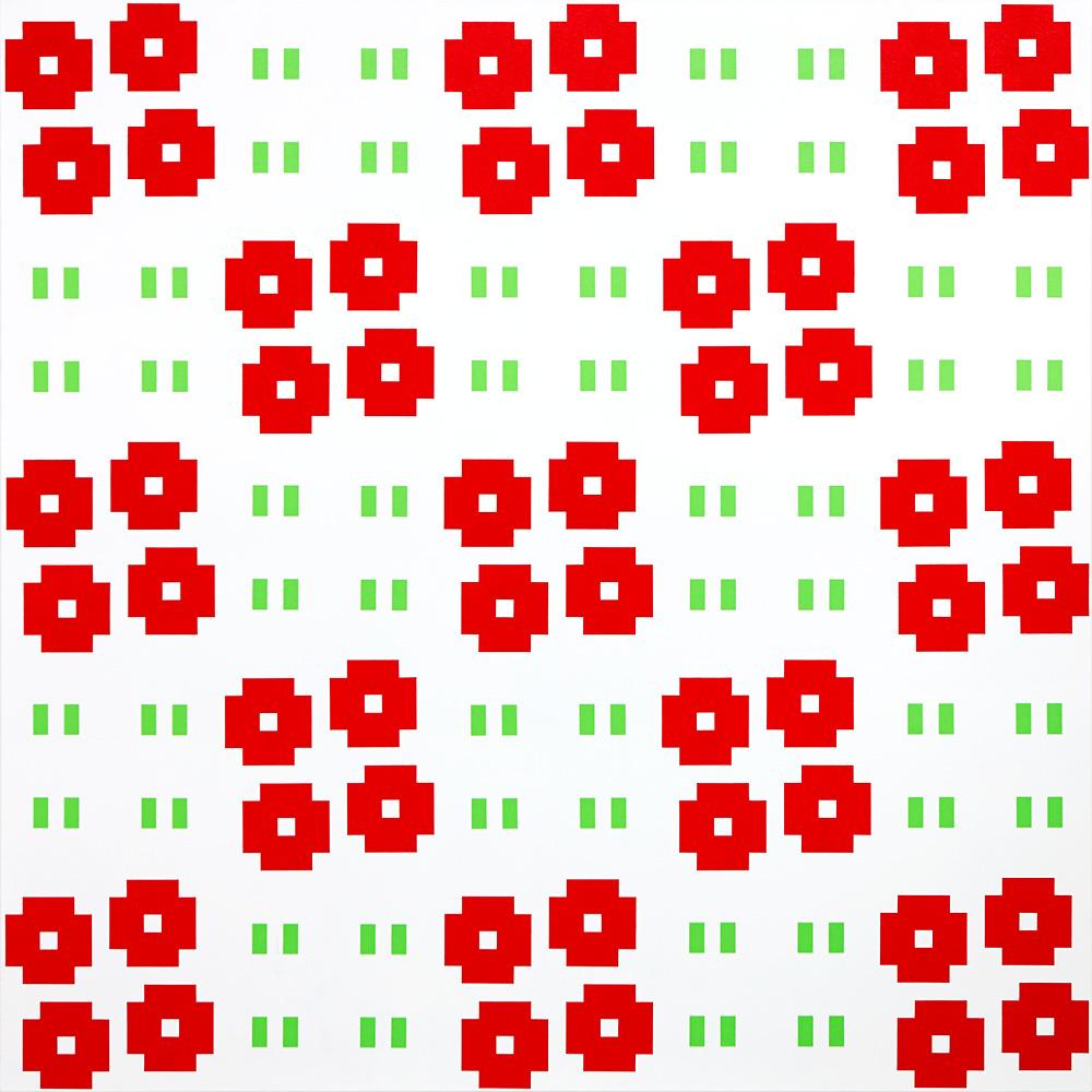 shinji murakami emoji (4)