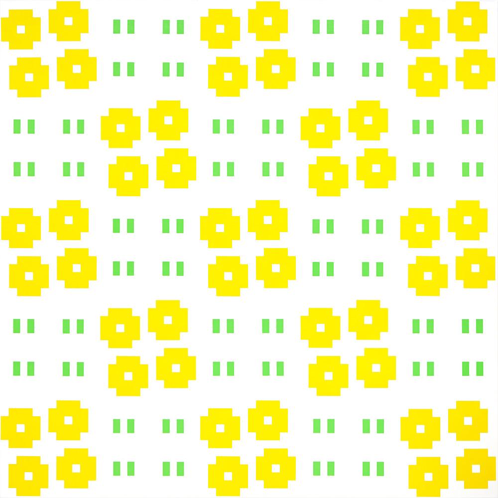 shinji murakami emoji (5)