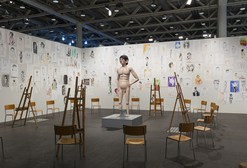 takashi-murakami-private-collection (7)