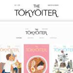 The-TOKYOITER