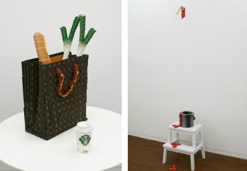 Toshiya Masuda ceramics