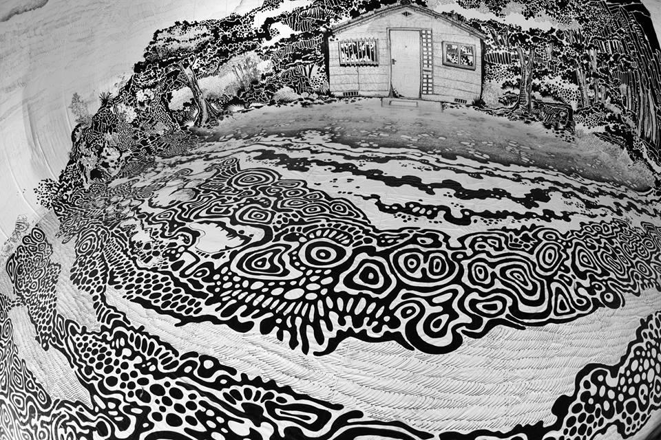 Oscar Oiwa Shodojima Setouchi Triennale (5)