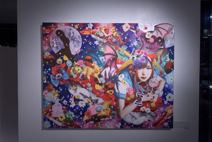 blossom-Blast (2)