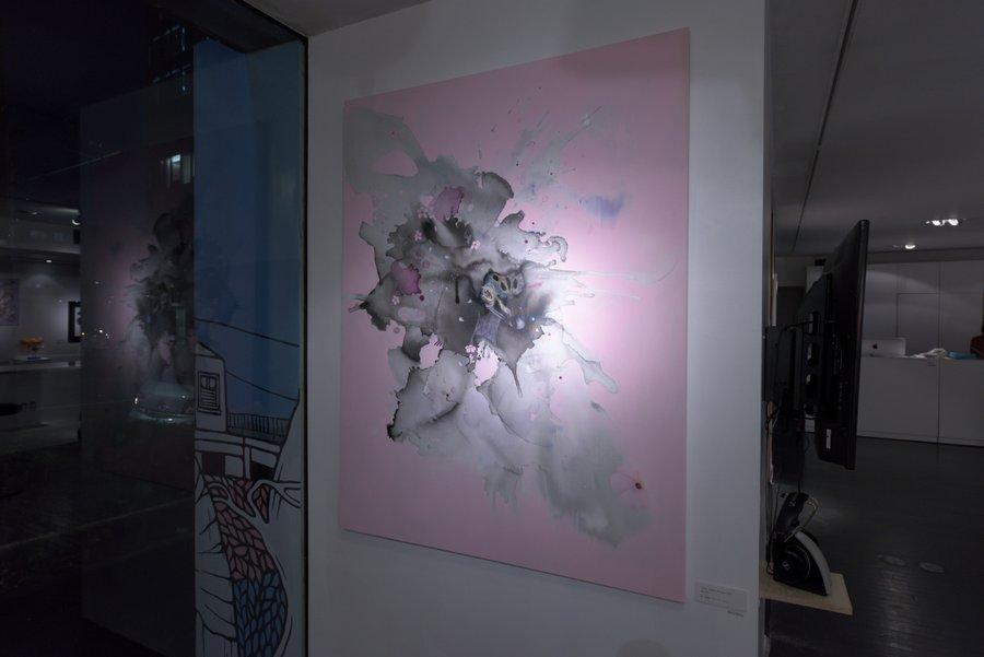 blossom-Blast (6)