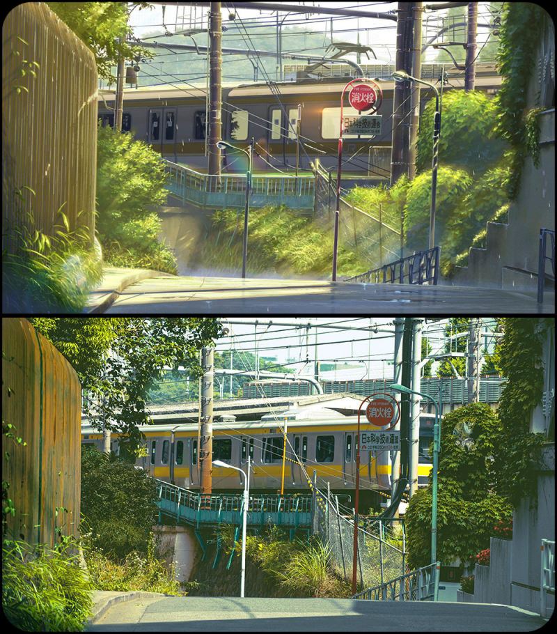 garden-of-words-film-photo (5)