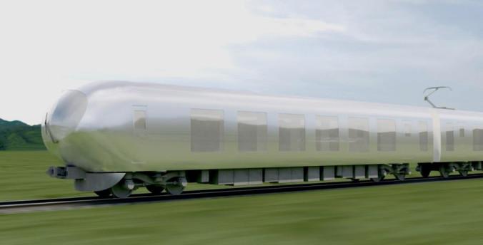 kazuyo-sejima-seibu-train