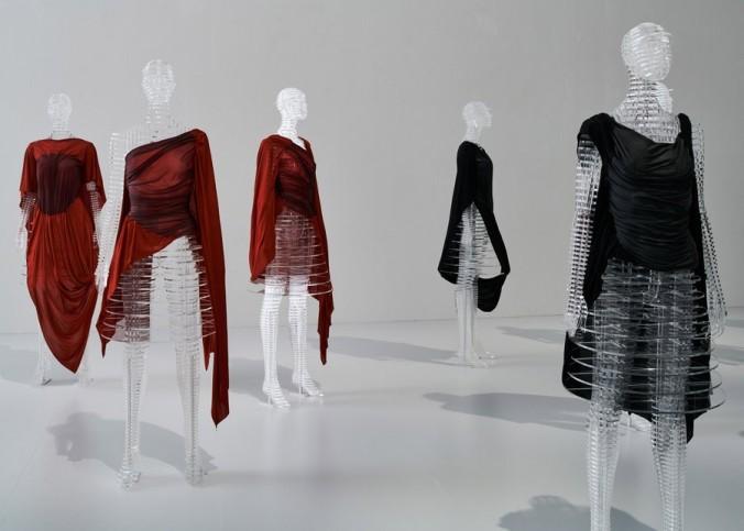 miyake-issey-exhibition (2)