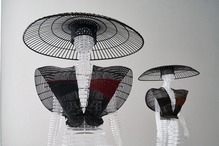 miyake-issey-exhibition (3)
