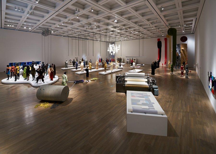 miyake-issey-exhibition (4)