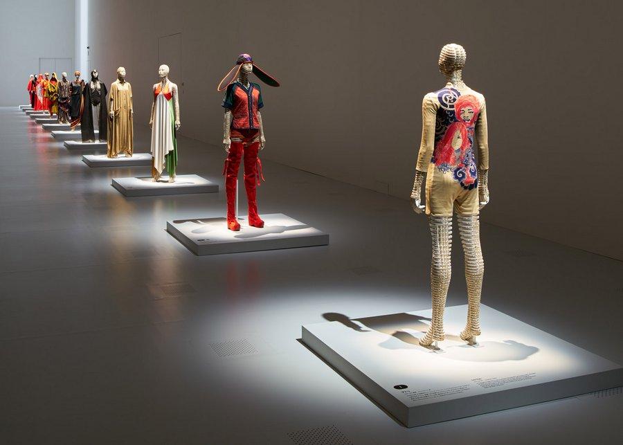 miyake-issey-exhibition (9)