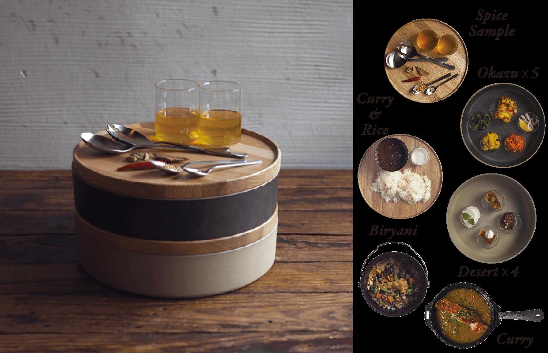 sanjo-spice-menu_